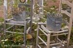 D Bush_Garden Seating