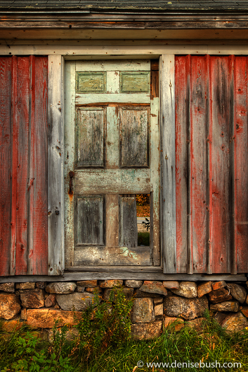 New Hampshire Barns Denise Bush S Photo Blog