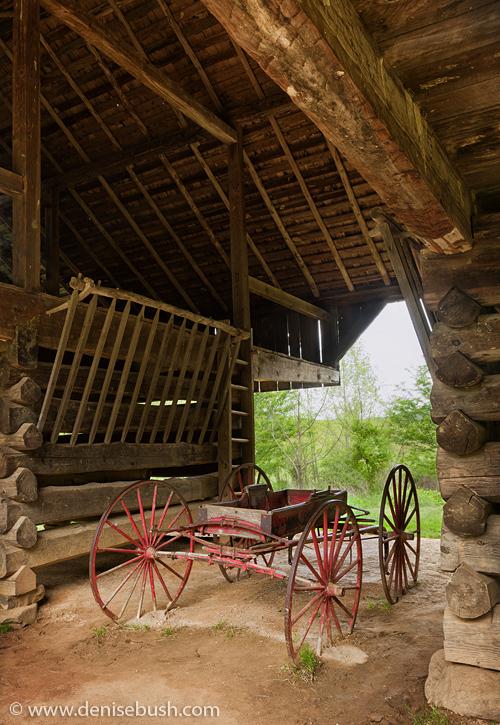 Smoky Mountains Mills Amp Barns Denise Bush S Photo Blog
