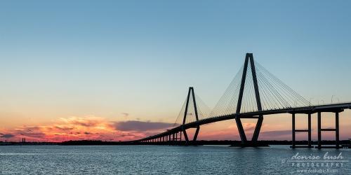 'Charleston This Way' © Denise Bush (click for larger image)